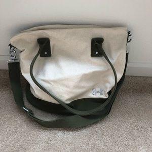 Women's Under Armour Bag